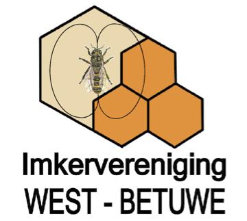 Logo imkervereniging West-Betuwe